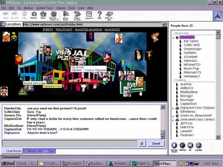 Avatar Adult Chat No Download