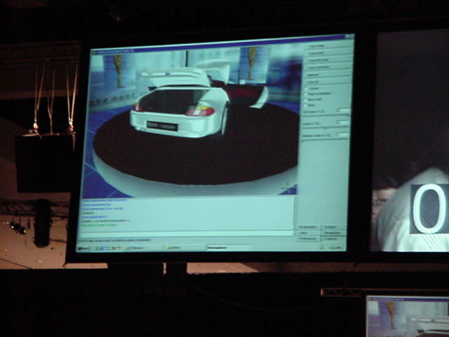 adobe-atmosphere-demo-siggraph03-4