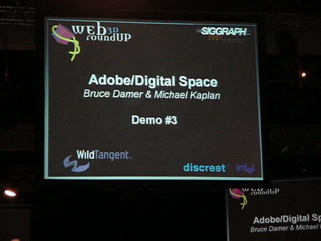 adobe-atmosphere-demo-siggraph03-5