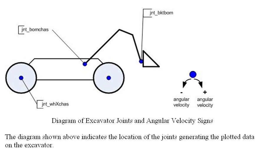 a-concept-sketch-for-exc-physics